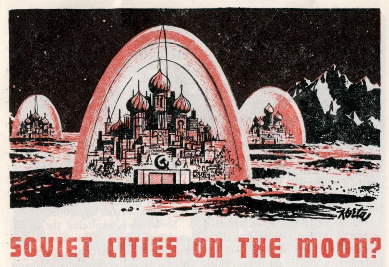 szovjetvárosok.jpg