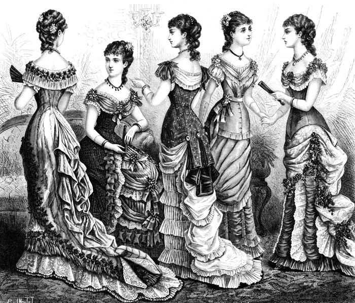 victorian-dresses.jpg