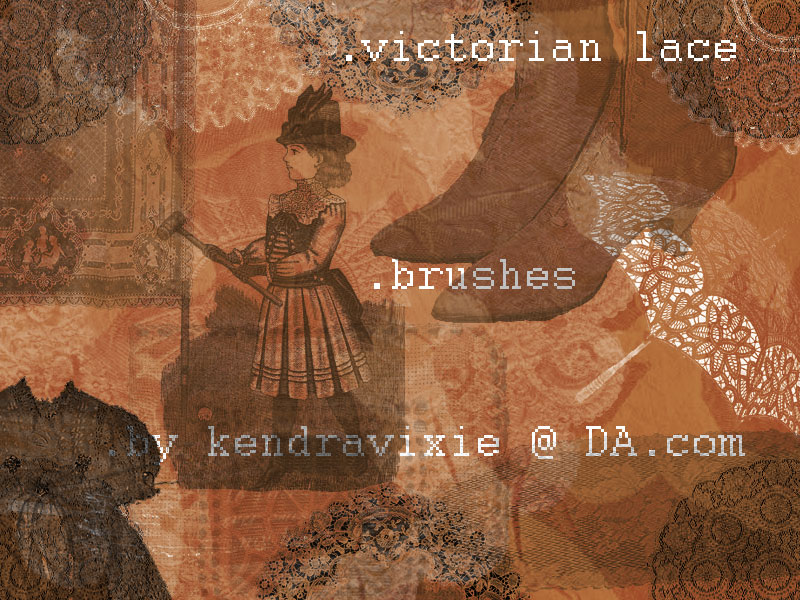 victorian_lace.jpg