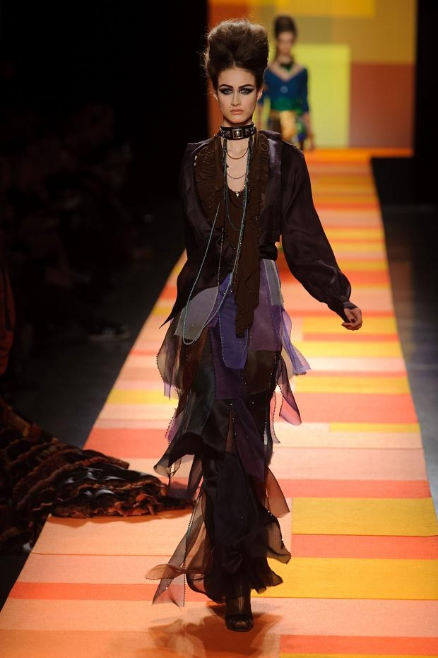 jean-paul-gaultier-haute-couture-spring-2013-pfw26 (1).JPG