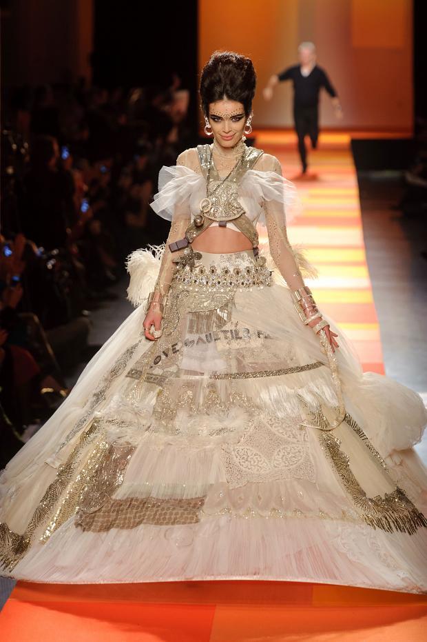 jean-paul-gaultier-haute-couture-spring-2013-pfw61.jpg