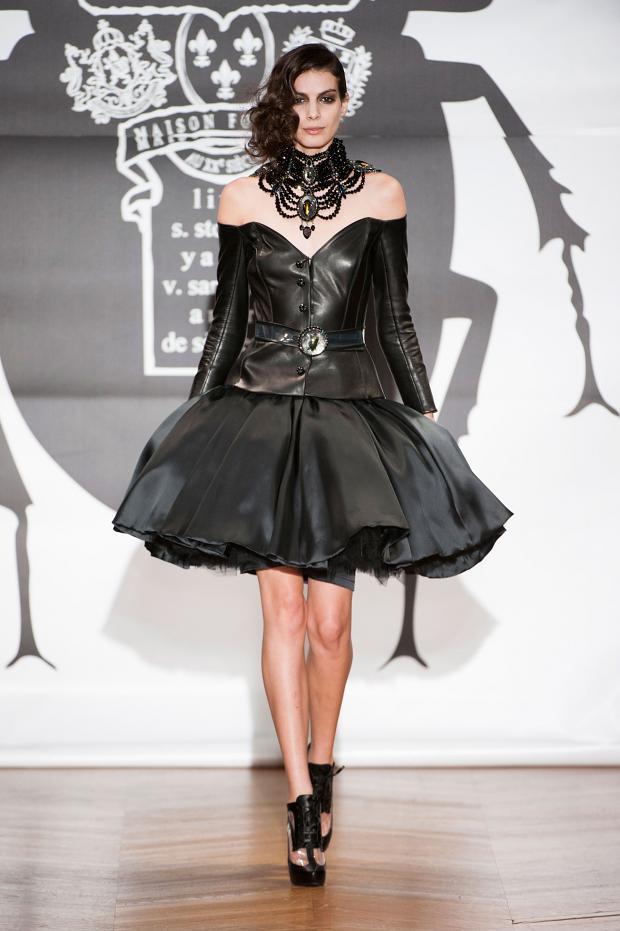 on-aura-tout-vu-haute-couture-spring-2013-pfw13.jpg