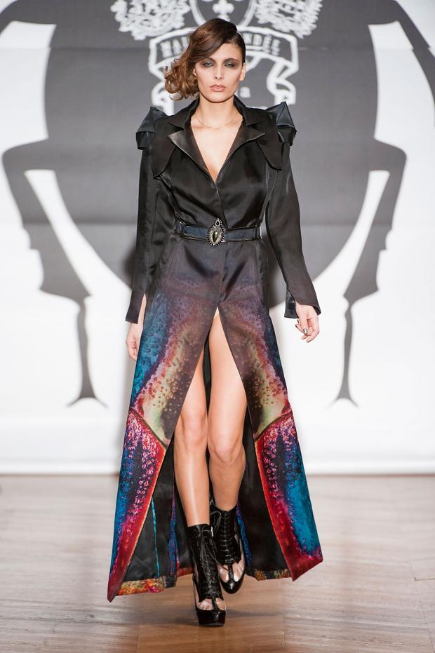 on-aura-tout-vu-haute-couture-spring-2013-pfw3.jpg