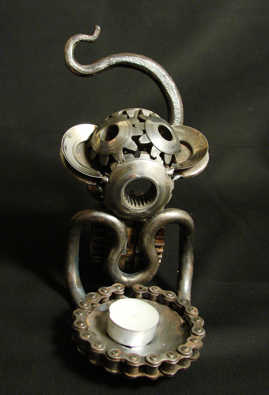 steampunk_monkey_by_metalmorphoses-d49bbsk.jpg