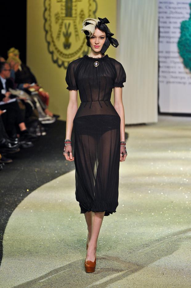 ulyana-sergeenko-haute-couture-spring-2013-pfw20.jpg