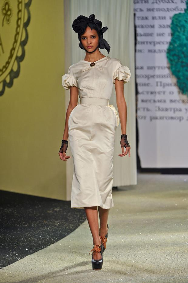 ulyana-sergeenko-haute-couture-spring-2013-pfw6.jpg