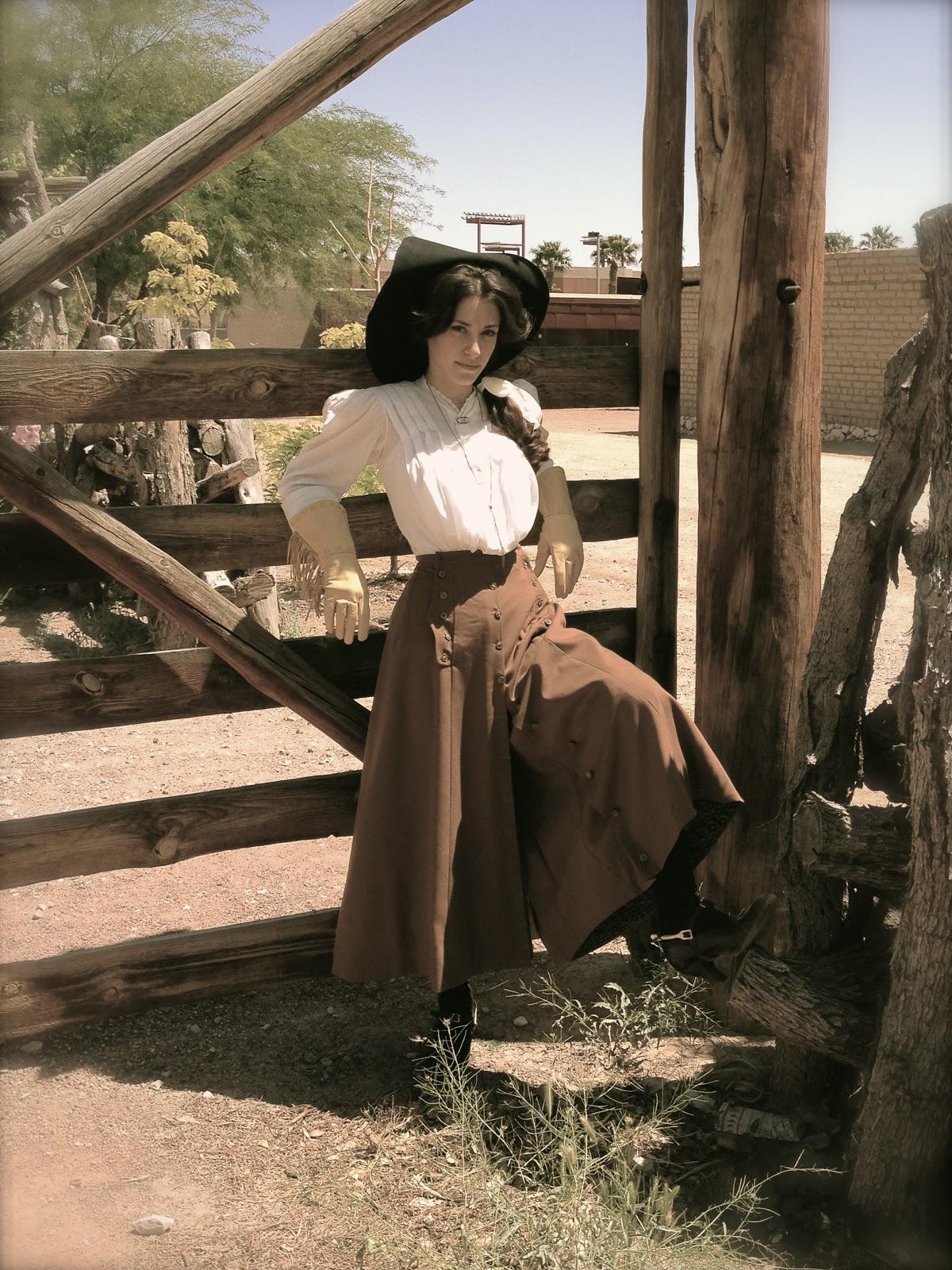 westernleány2.jpg