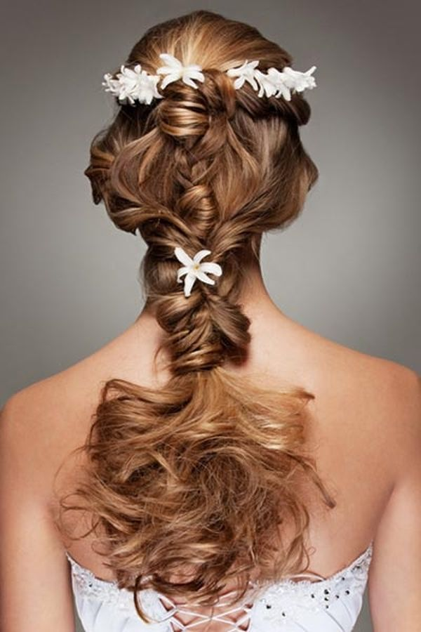 14-wedding-hairstyle-2014.jpg
