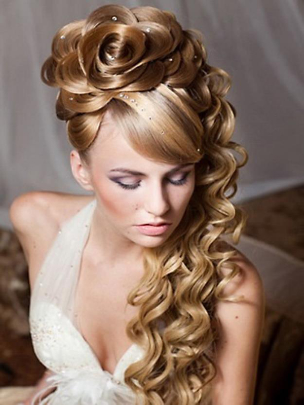 15-Blonde-wedding-hairstyle.jpg