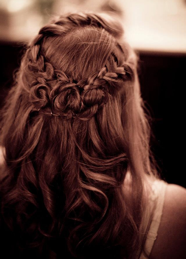 16-wedding-hairstyle.jpg