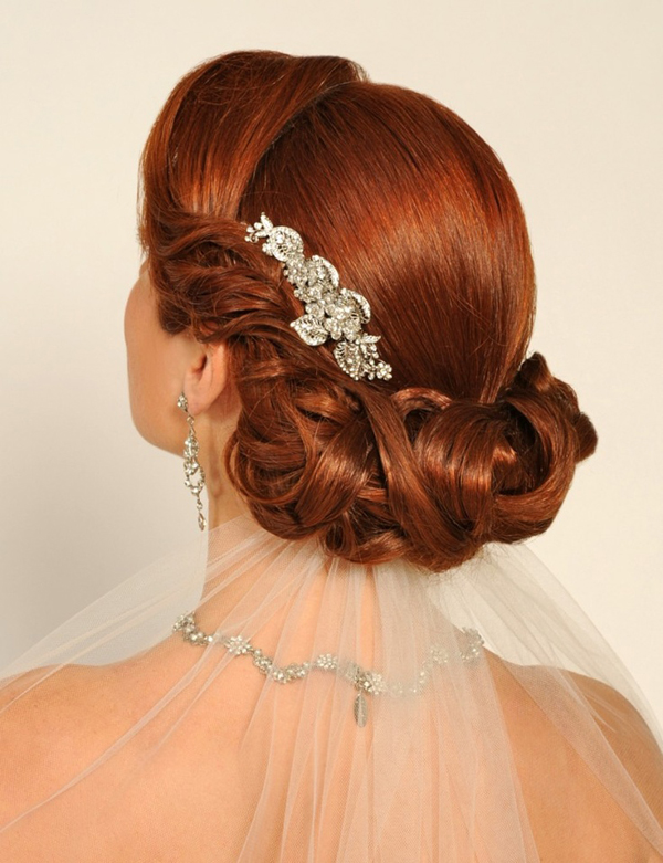 3-vintage-wedding-hairstyle.jpg