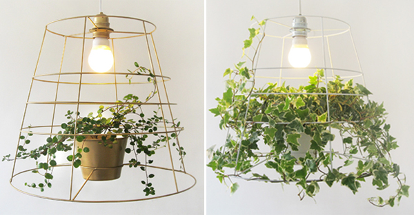 5-plant-friendly-lamp-designs-3.jpg