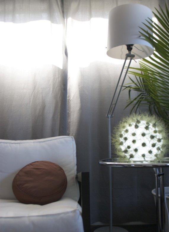 5-plant-friendly-lamp-designs-4.jpg
