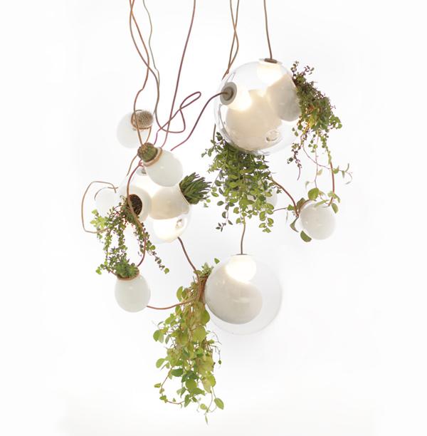 5-plant-friendly-lamp-designs-5.jpg