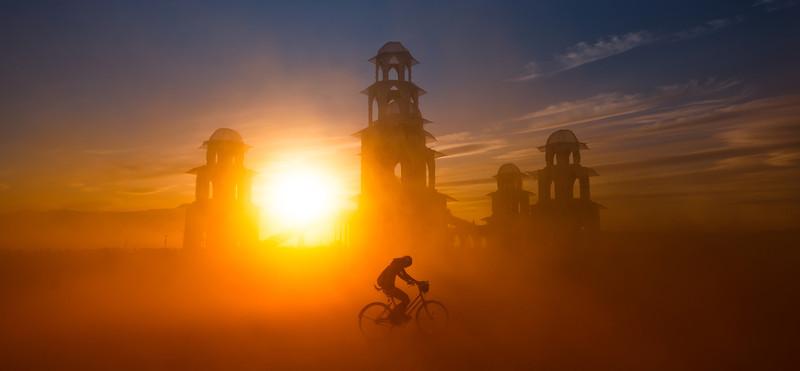 Burning Man 2011 (315 of 1143)-Edit-L.jpg
