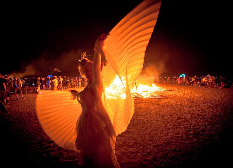 Burning Man 2011 (385 of 394)-Edit-L.jpg