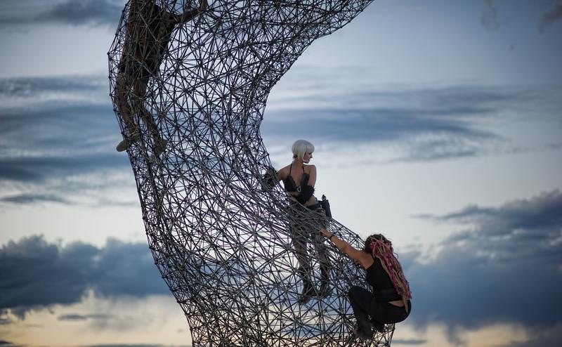 Burning Man 2011 (894 of 1126)-Edit-L.jpg
