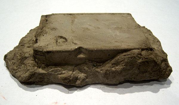 Christopher-Locke-Heartless-Machine-Fossils-3.jpg