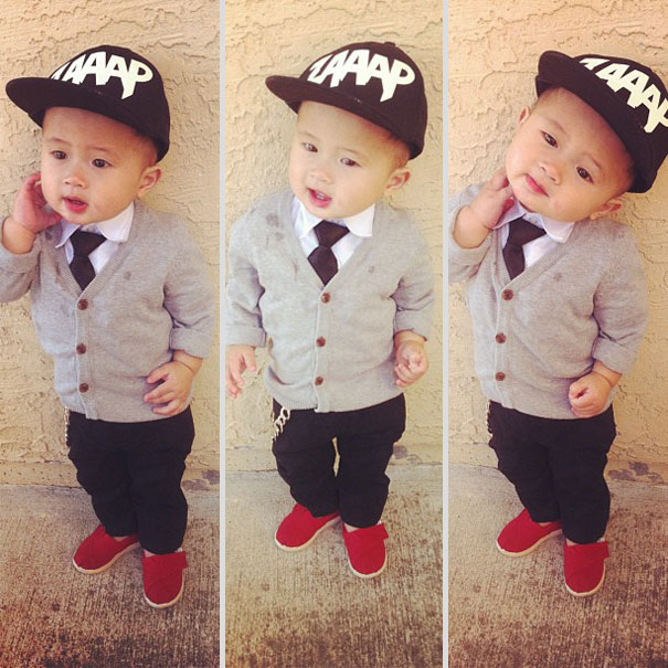 Face-It-These-Kids-Actually-Dress-Better-Than-You-Do-15.jpg