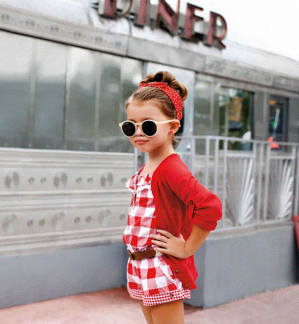 Face-It-These-Kids-Actually-Dress-Better-Than-You-Do-16.jpg