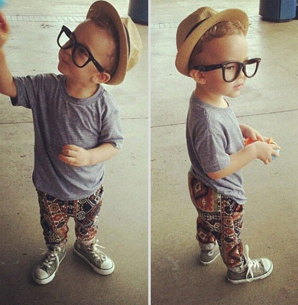 Face-It-These-Kids-Actually-Dress-Better-Than-You-Do-9.jpg
