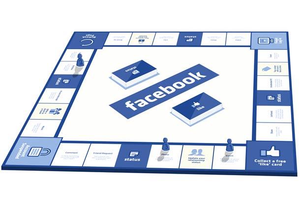 Facebook-The-Board-Game-1.jpg