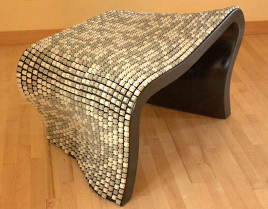 Furniture-design-courses-Keyboard-Modern1.jpg