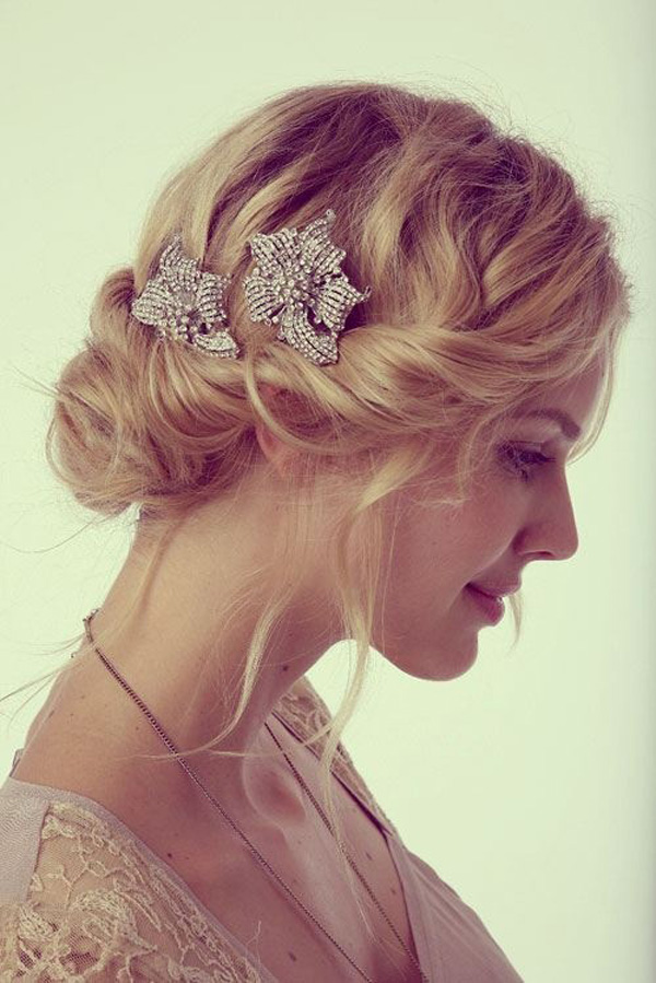 Great-ideas-for-wedding-hairstyles-for-medium-hair.jpg
