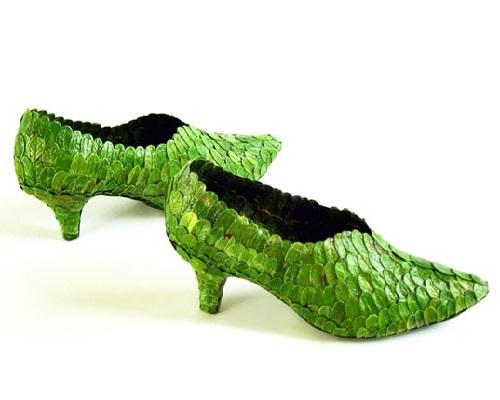 Green-Shoes-Plant.jpg