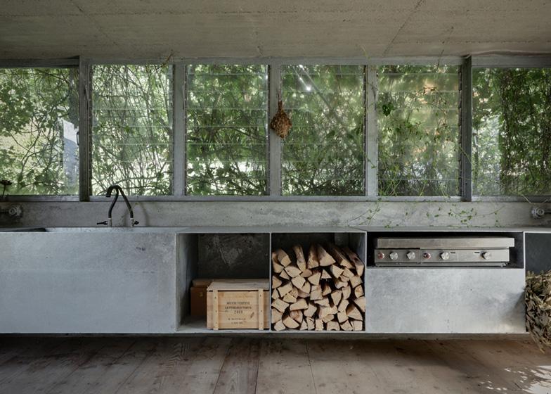 Greenbox-House1.jpg