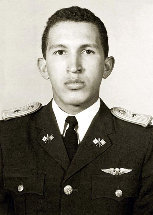 Hugo-Chavez.jpg