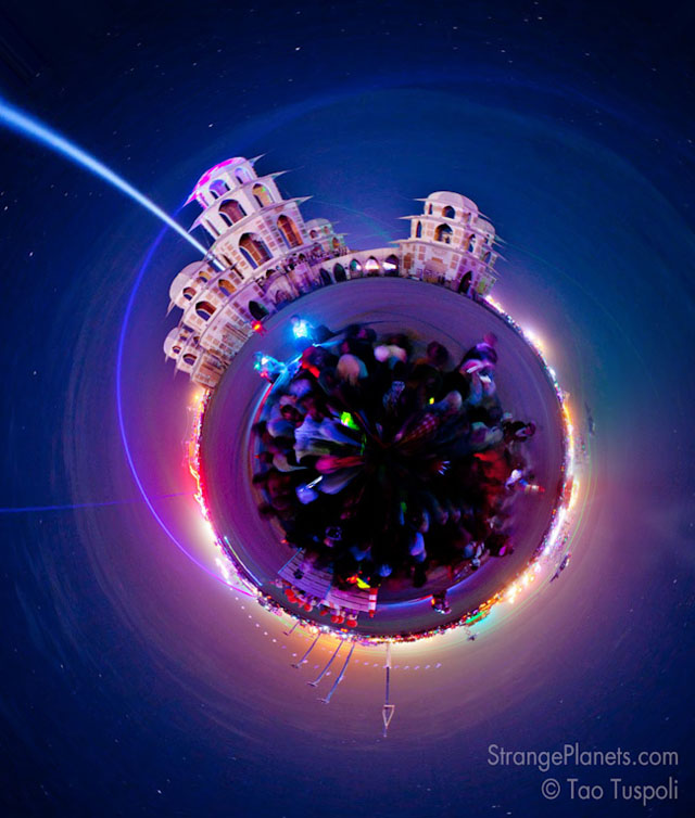 IMG_5072_sphere-Edits.jpg