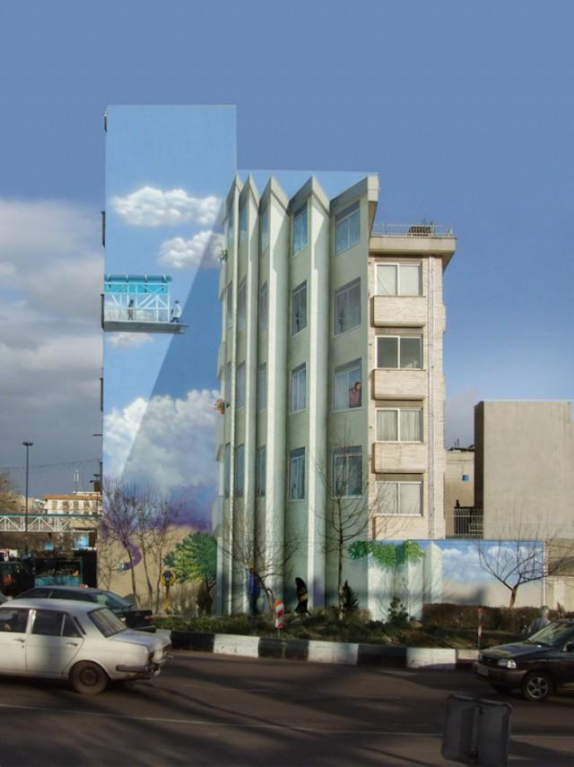 Illusional-Wall-Paintings11-640x856.jpg