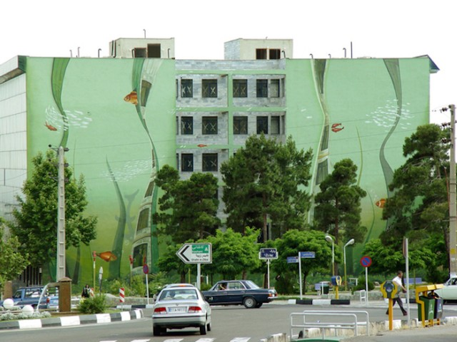 Illusional-Wall-Paintings2-640x480.jpg
