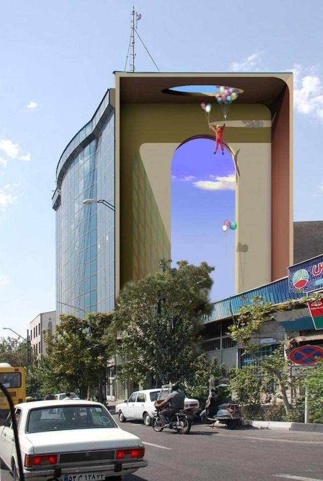 Illusional-Wall-Paintings4-640x953.jpg