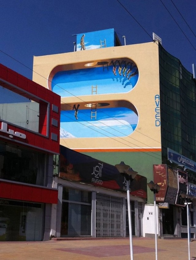 Illusional-Wall-Paintings6-640x850.jpg
