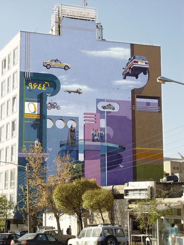 Illusional-Wall-Paintings8-640x853.jpg