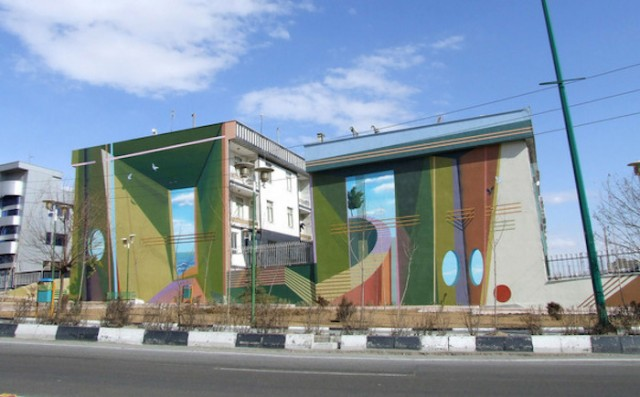 Illusional-Wall-Paintings9-640x397.jpg
