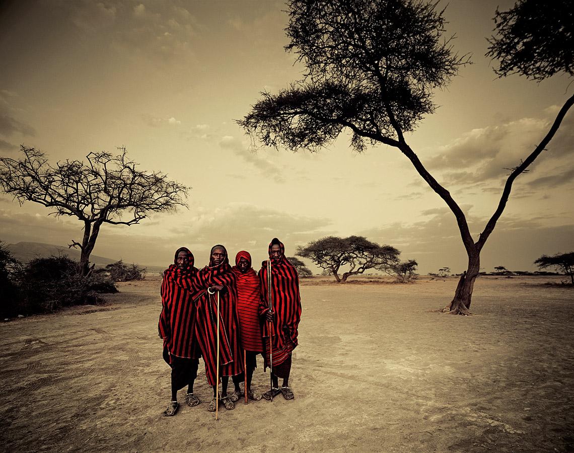 Masai-19-.jpg