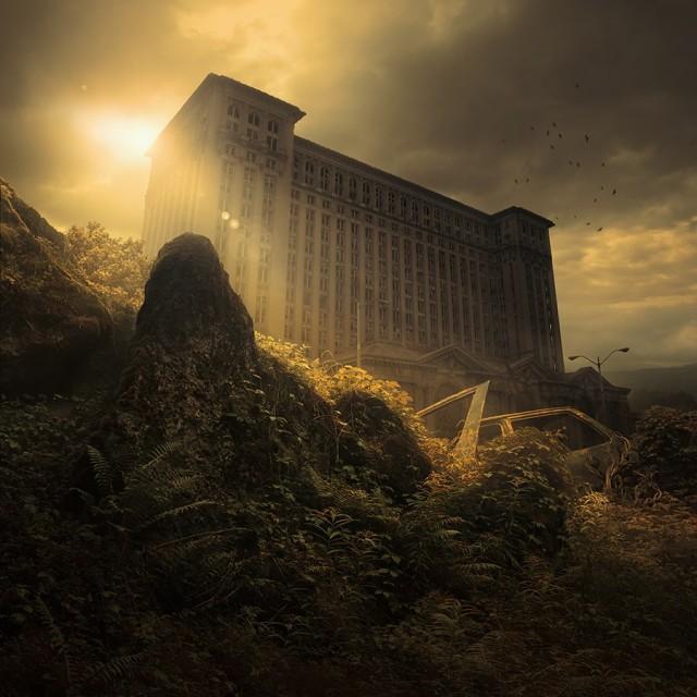 Michal-Karcz-Photography-1-640x640_1.jpg