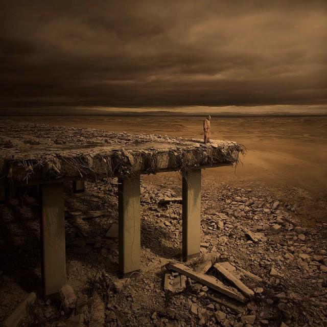 Michal-Karcz-Photography-12-640x640_1.jpg