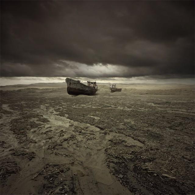 Michal-Karcz-Photography-13-640x640_1.jpg