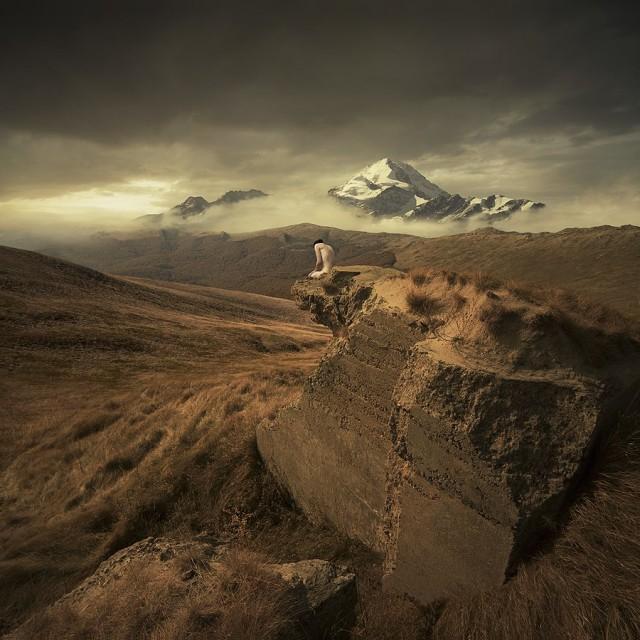 Michal-Karcz-Photography-14-640x640_1.jpg
