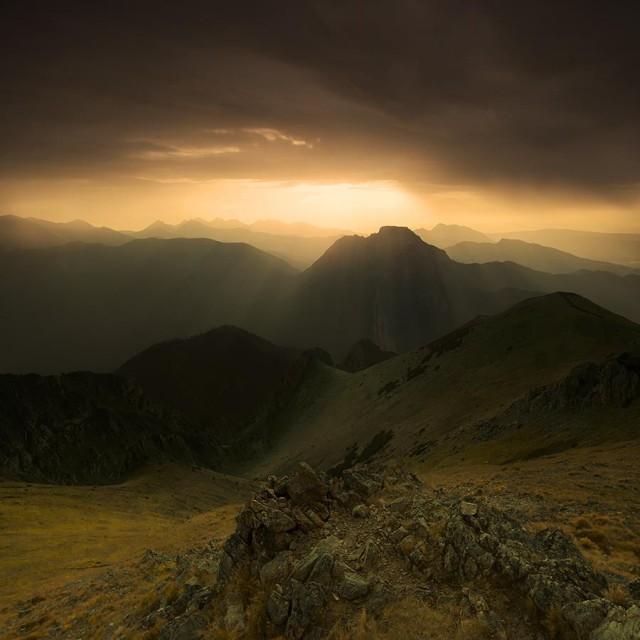 Michal-Karcz-Photography-15-640x640_1.jpg