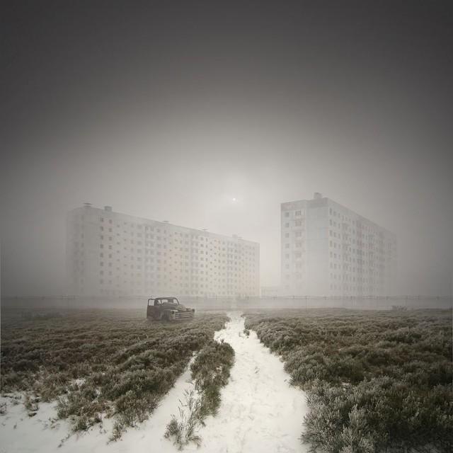 Michal-Karcz-Photography-16-640x640_1.jpg