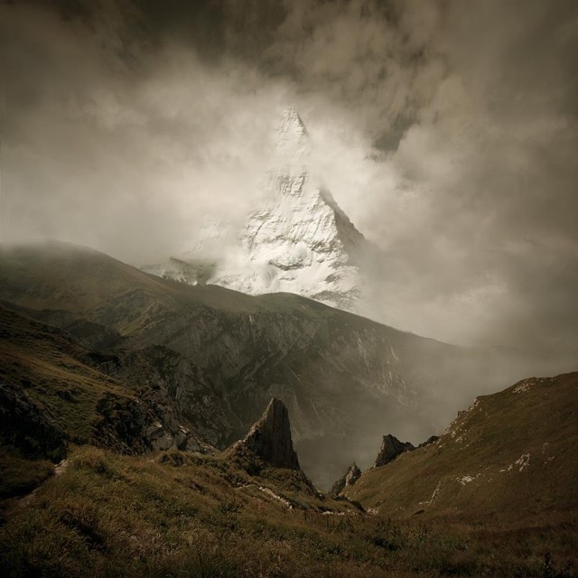 Michal-Karcz-Photography-18-640x640.jpg