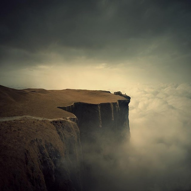 Michal-Karcz-Photography-19-640x640.jpg