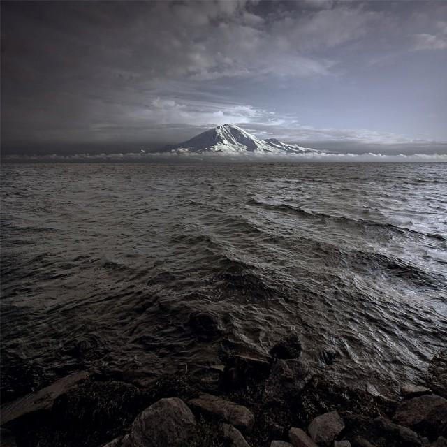 Michal-Karcz-Photography-29-640x640.jpg