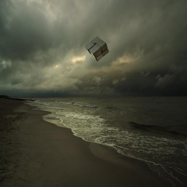 Michal-Karcz-Photography-30-640x640.jpg