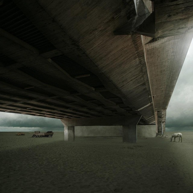 Michal-Karcz-Photography-32-640x640.jpg